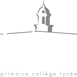 Avenir Massillon